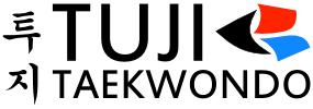 Tuji Logo